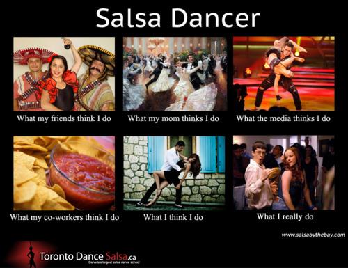 Salsa-Meme56