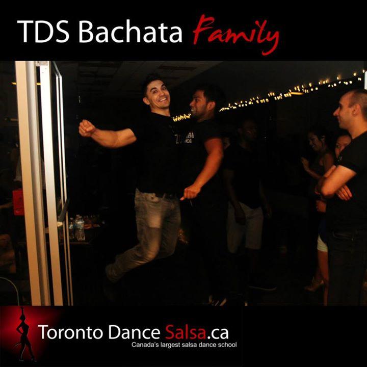 TDS Picture of the week – Yarek Kuszczak, Sean Sinnapan and Evan Carmichael!