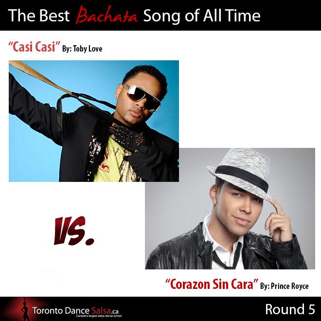 Casi Casi vs Corazon Sin Cara