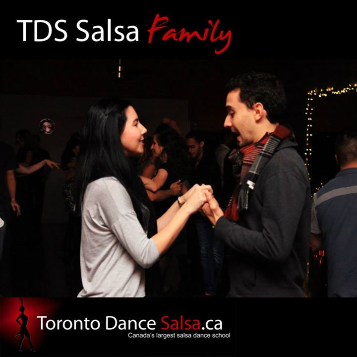 TDS Picture of the week – Adriana Marques!