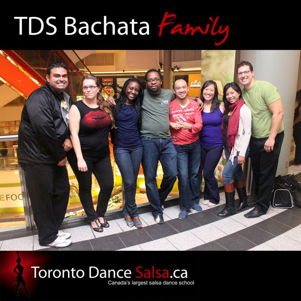 TDS Picture of the week – Bryan Maloney, Christina Maria N, Janice Nyarko-Mensah, Kunle Agbaje, Jason Ng, Michelle Lowe-Ching, Almarielsa Stephanie Cansino and Andrew Karabinos!