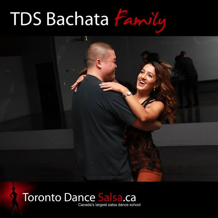 TDS Picture of the week – Renny Ko and Cynthia Hildebrandt!