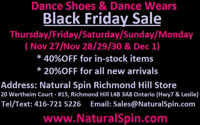 Natural-Spin-Black-Friday