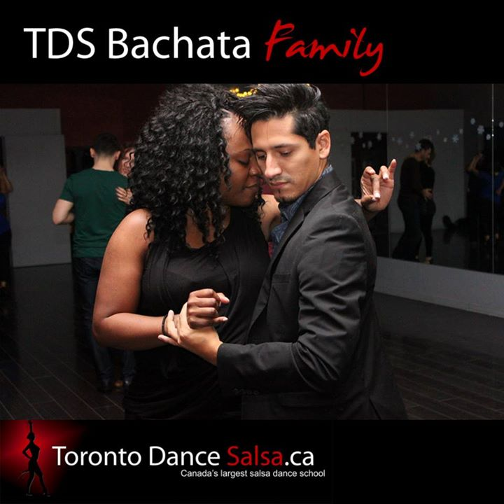 TDS Picture of the week – Nonya Biz and Felipe Palleros!