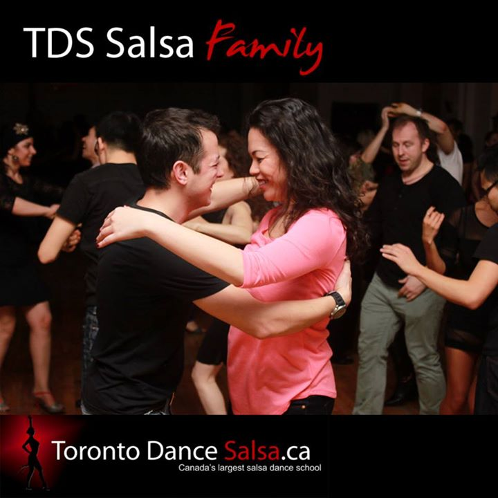 TDS Picture of the week – Farshad Salehzade and Lily Ma!
