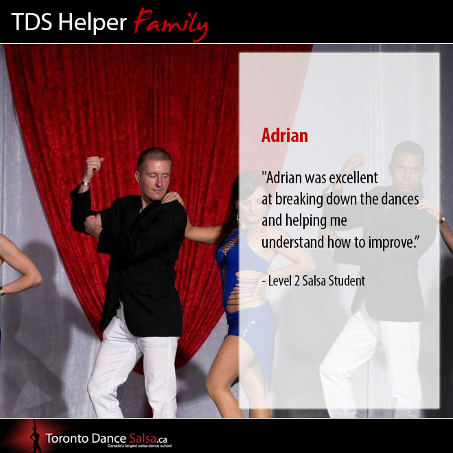 Oct 12 Adrian