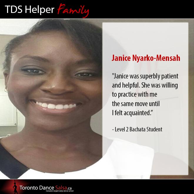 Nov 23 Janice