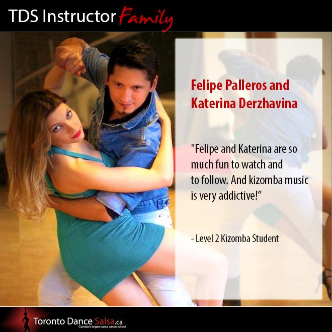 Jan 11 Felipe & Katerina